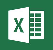 Introdução ao Microsoft Office Excel