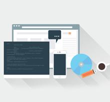 Introdução à Web Design baseado em Html