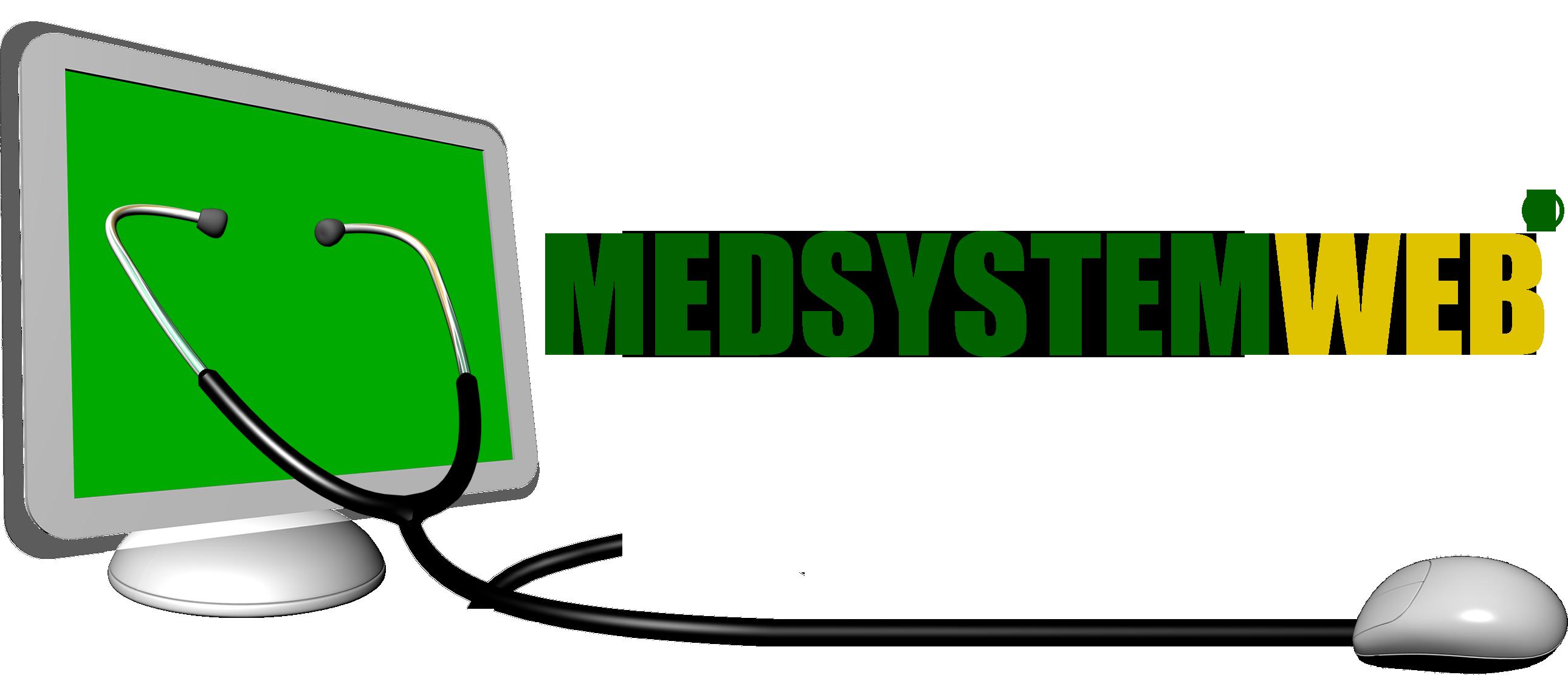 Curso da Solução Medsystem Web  - Gestão de Clínicas Médicas pela Tecnologia da Informação e Comunicação