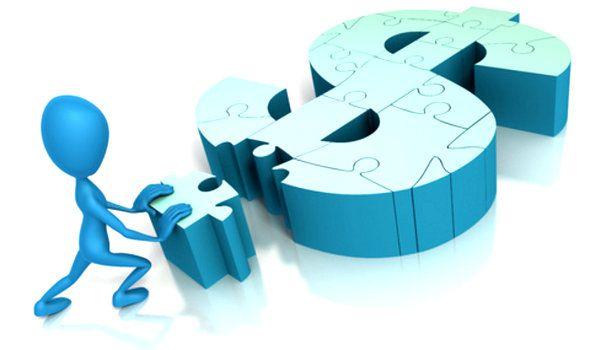 Noções Básicas de Crédito e Cobrança