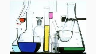 Solução COLMEIA: Laboratório de análises clínicas