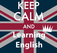 Inglês Básico - Introdução a gramática, vocabulário e pronúncia da língua inglesa