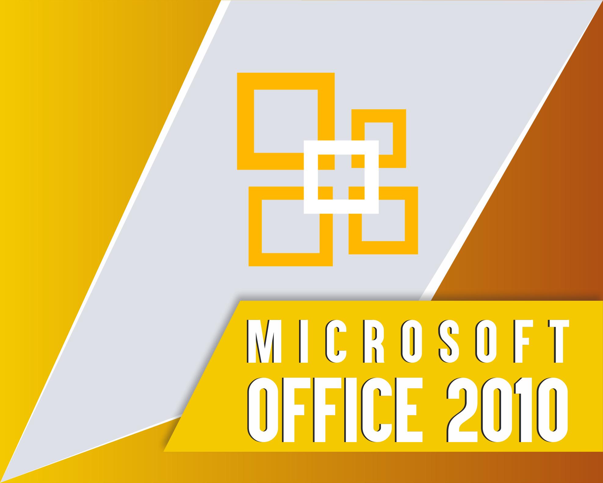 Pacote Office - Compreensão e Aplicação do Pacote Office - Word, Excel, Power Point.
