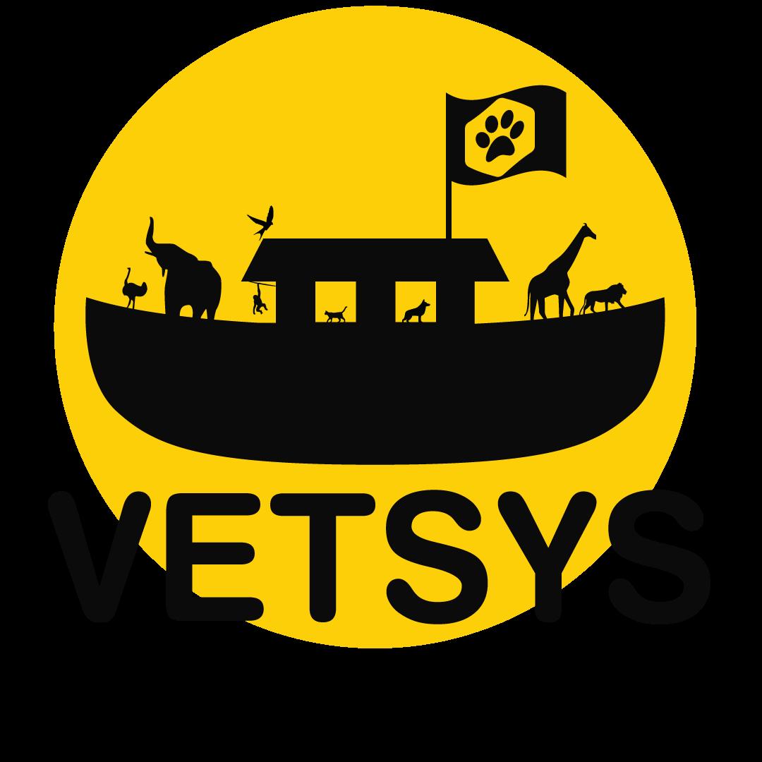 Curso da Solução VETSYS (GRATUITO)