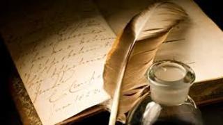 Curso Preparatório para Enem - Literatura e Artes