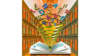 Curso Preparatório para Enem - Conhecimentos Gramaticais
