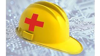 Gestão da Medicina e Segurança do Trabalho