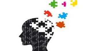 Técnicas de Memorização e Estudo Eficaz (GRATUITO)