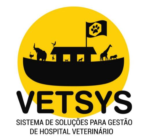 Curso da Solução VETSYS - Configurações Iniciais