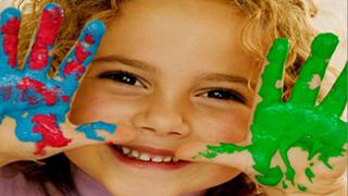 Sugestão de Atividades: 2º ao 5º ano do Ensino Fundamental